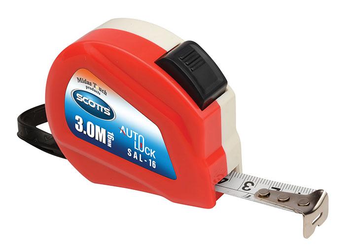Auto-Lock-3m-x-16mm