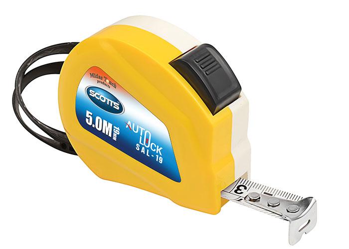 Auto-Lock-5-m-X-19-mm1