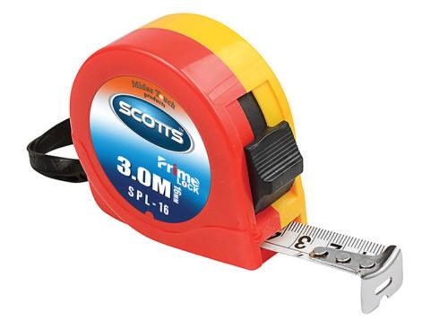 Prime-lock-3mx-16m