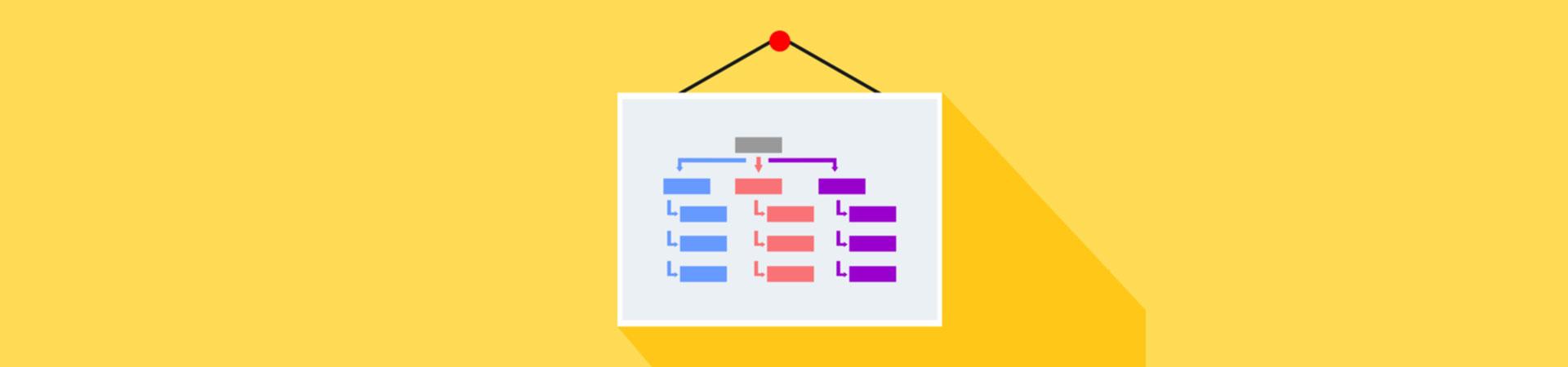 sitemap-banner