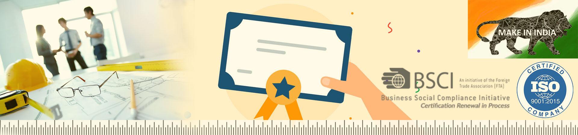 certification-banner-img1